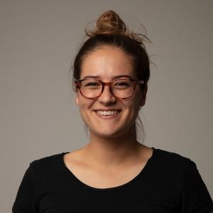 Jordan Kelly-Linden
